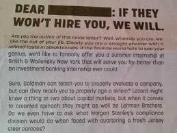 smith u0026 wollensky new york times ad business insider