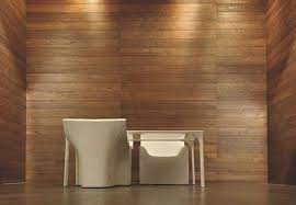 wooden wall wooden wall panels manufacturer in kutch gujarat india by everest