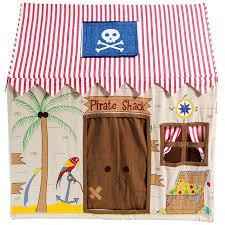 kinderzimmer pirat piraten kinderzimmer i unsere einrichtungsvorschläge für ein