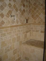 bathroom ceramic tile designs dynamic construction tile work commercial and residential