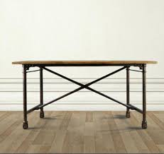 office table on wheels desk with casters antique drafting table desk architect steel legs