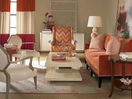 home decor mag best french decorating magazine gallery decorating interior