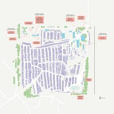 Family Compound Floor Plans Annotated Map Of Avery Auto Salvage Makingamurderer
