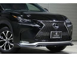 lexus land cruiser for sale in lahore used 2015 lexus other suv 1484 toprank trading