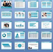 meeting powerpoint template eliolera com