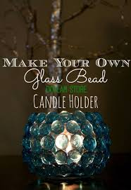 Crystal Vases For Centerpieces 33 Best Diy Wedding Centerpieces You Can Make On A Budget Diy Joy