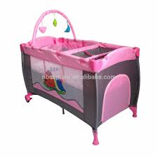 baby travel cot wholesale travel cot suppliers alibaba