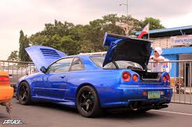 nissan philippines drift muscle philippines part 2 u2013 fatlace since 1999