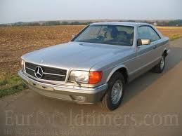 28 1985 mercedes 380se service repair manual 85 69932