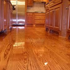 supreme hardwood floors get quote flooring marietta ga