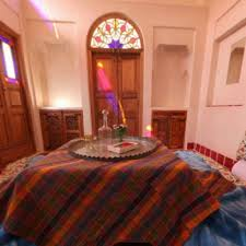 4 traditional hotels middle east in iran friendly iran