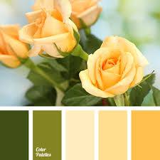 color palette 2894 u2026 pinteres u2026
