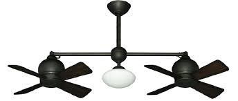 best rated ceiling fans attic fans installation affordable