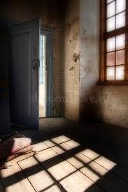 la soffitta palazzo vecchio stanza spettrale della soffitta fotografia stock immagine di