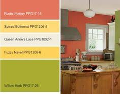 70 u0027s inspired lime green paint color willow herb ppg17 26 by ppg