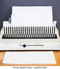 reliure bureau équipement reliure bureau bureau reliure machine photos de