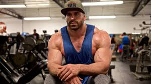 dumbbell workout chest shoulders arms