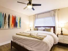 1 bedroom apartment de longpre unit 20 one bedroom apartment property image 2 1 bedroom apartment de longpre unit 20 one bedroom