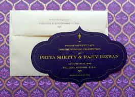indian wedding invitations chicago 162 best wedding invitations images on dates