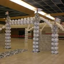 balloon delivery lafayette indiana high expectations balloons event decor flowers gifts 409 s