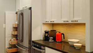 kitchen cupboard design ideas kitchen cupboard design ideas kitchen cabinets remodeling