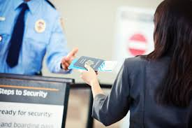 airlines for america check out tsa precheck