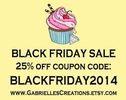 black friday discount coupon amazon best 25 discount coupons ideas on pinterest extreme couponing