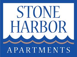 apartments in panama city fl stone harbor apartments concord