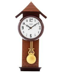amazing wall clock with pendulum online 83 for your home decor