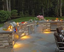 expert brick u0026 stone masonry in laconia nh northern lights