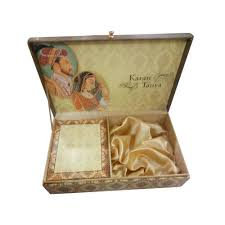 wedding box digital wedding box gifts crafts artifacts krishna