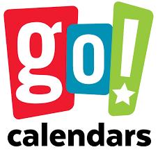 go calendar hanes mall