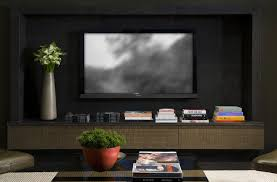 Living Room With Tv by Apartment Living Room With Tv With Design Ideas 1903 Kaajmaaja
