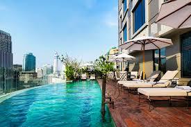 bangkok home decor shopping 100 bangkok home decor shopping bangkok shopping guide 2015