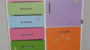meuble de rangement chambre fille surprenant meuble de rangement enfant meuble de rangement chambre