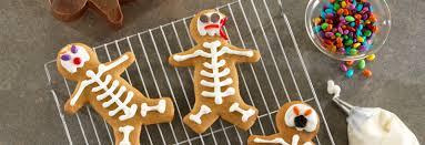 halloween vegetable skeleton gingerbread skeleton halloween cookies right home