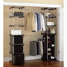best 25 freestanding closet ideas on pinterest diy clothes