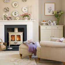 country cottage living rooms uk aecagra org