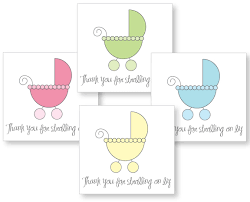 7 best images of free printable baby shower favor tags templates