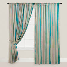Turquoise Curtain Rod Decorating Breathtaking Curtains At Target With Best Quality And