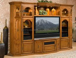 Mission Bedroom Furniture Craftsman Style Bedroom Furniture 2 Best Bedroom Furniture Sets