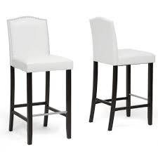 Furniture Bar Stool Ikea Counter by Bar Stools Ashley Furniture Bar Stools Counter Height Bar Stools