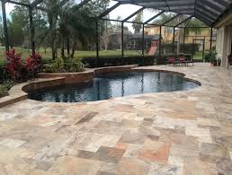 Outside Tile For Patio Outdoor Tile For Patio Home Design Ideas