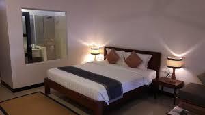 chambre villa chambre avec vue sur la salle de bain picture of landing gold