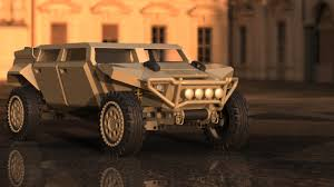 future military vehicles military concept vehicles vehicle ideas