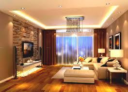 livingroom l view larger living room design ideas pictures modern furniture