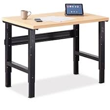 Executive Stand Up Desk by Standing Desk Shop For A Stand Up Desk At Nbf Com