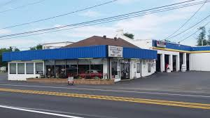 auto junkyard delaware diamond town tire pros middletown delaware tires and auto
