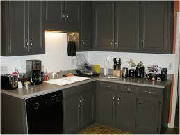 colour ideas for kitchen walls gray kitchen walls with white cabinets accent color for gray and