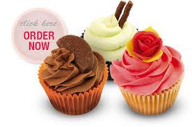 order cupcakes online bettie bakes buy cupcakes online